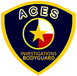 ACES Private Investigations RGV